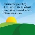 Sample Listing 2